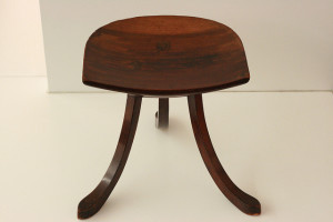 three-legged-stool-hm-ward